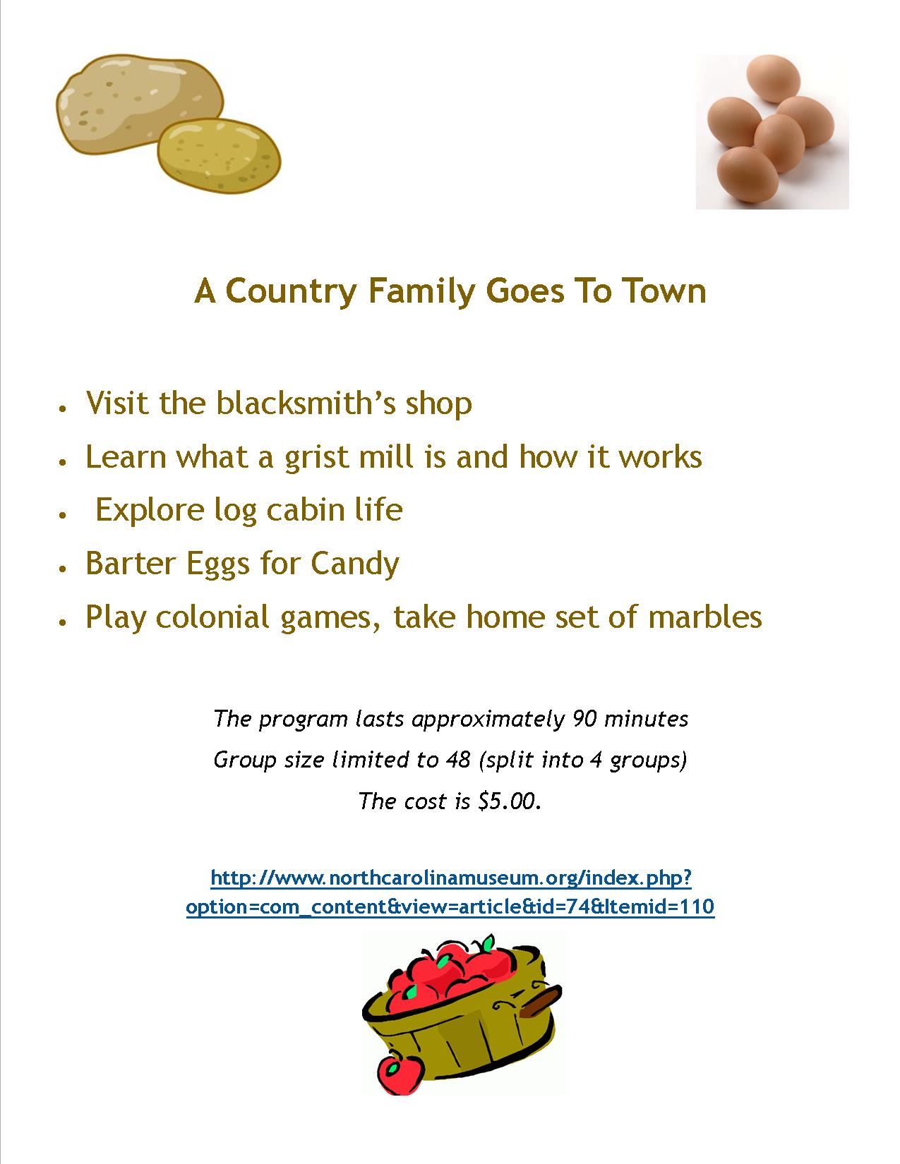 A_Country_Family_Goes_to_Town_1