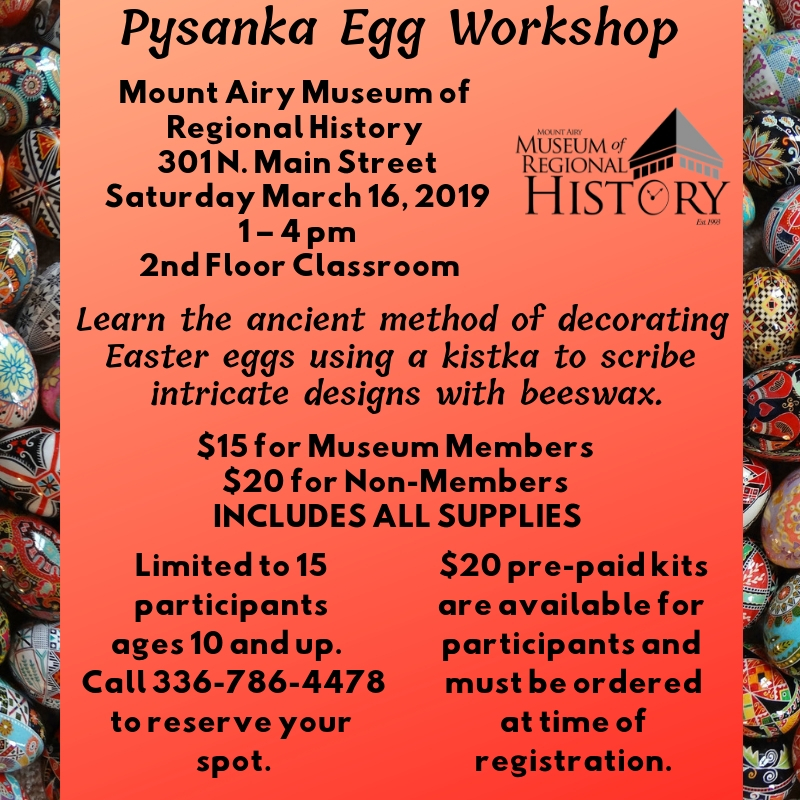 Egg_Workshop