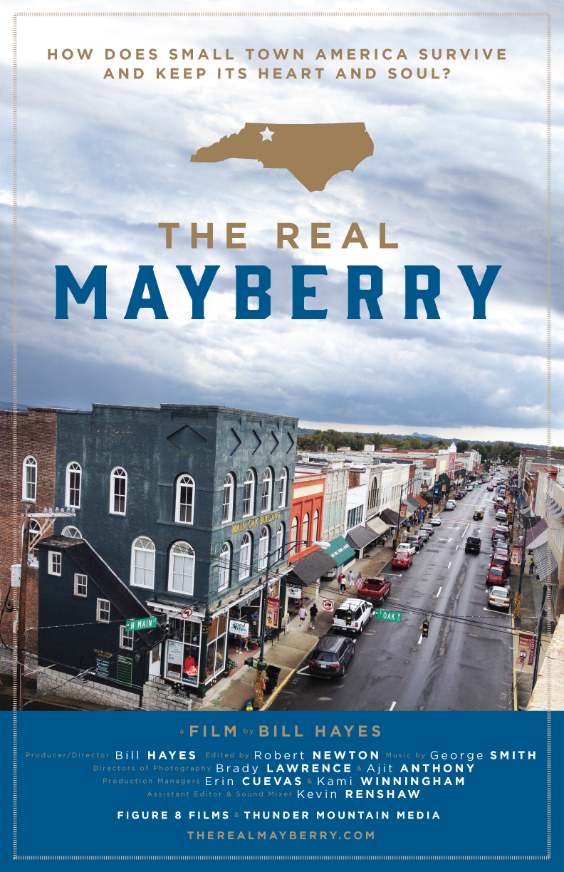 real_mayberry_poster